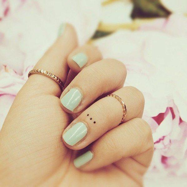 cuticle_tattoo_tattoos_trend_pinspiration