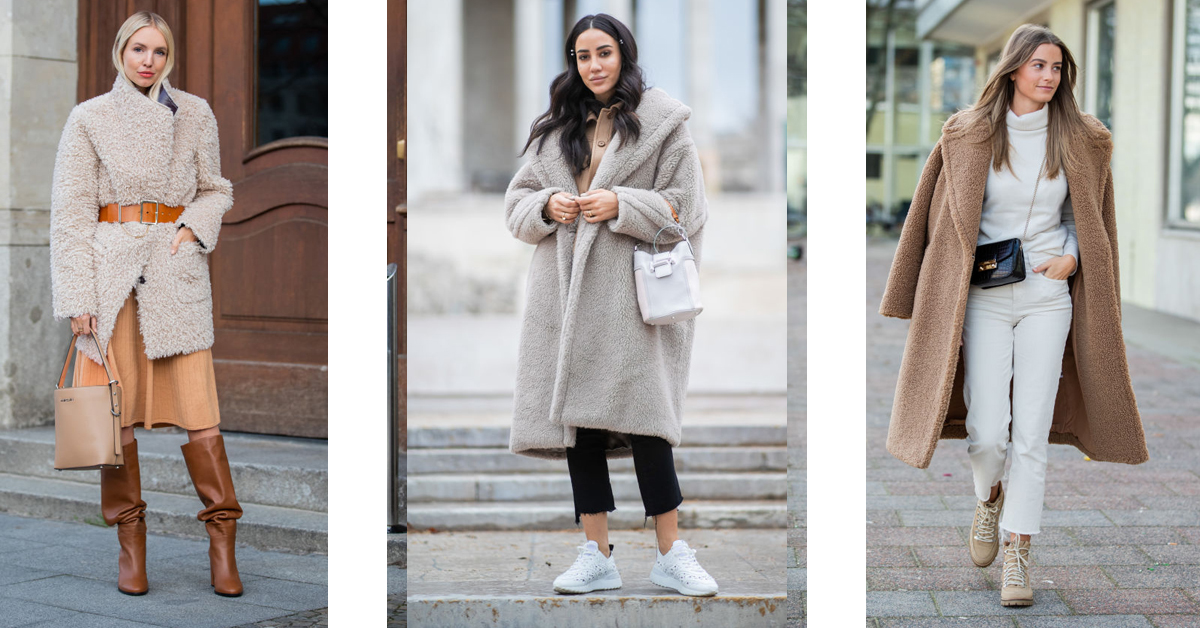 date outfit inspiratie kleding winter