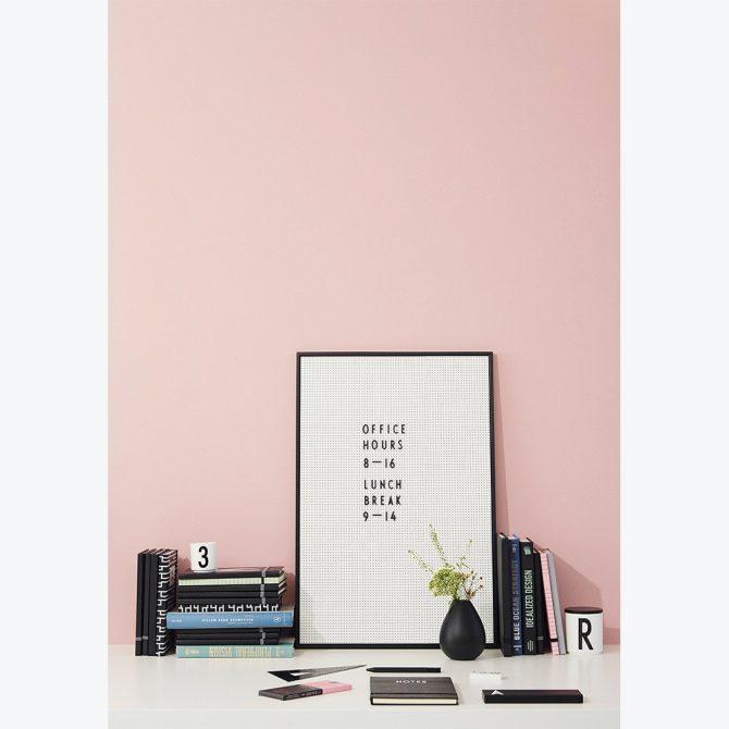 letterbord designletters