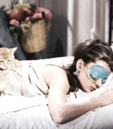 8 super gekke weetjes over dromen die je nu moet weten!