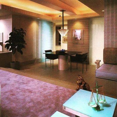 eighties_jaren_80_interieur_deco_pinspiration