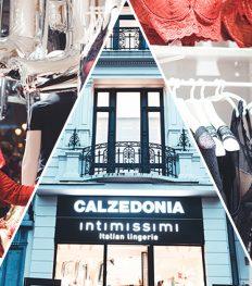 intimissimi_calzedonia_A