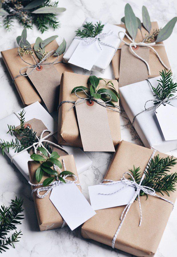 kerstboom_decoratie_kerstmis_versiering