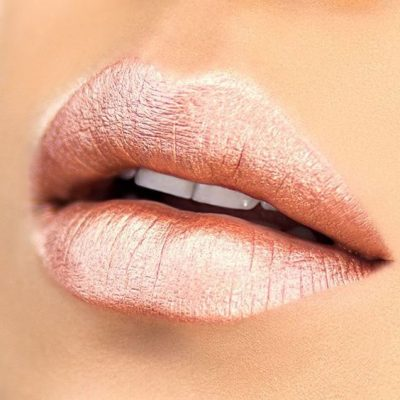 lip 2