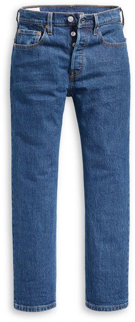 jeans levis eerste date outfit inspiratie kleding