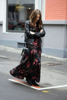 maxi_dress_winter_2