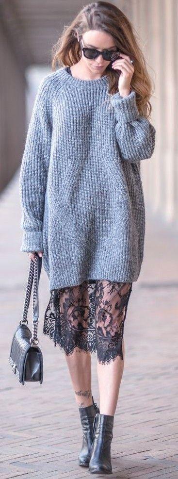 Wat voor schoenen onder lange jurk