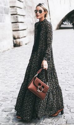 maxi_dress_winter_5
