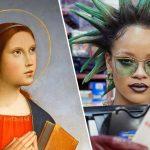 met gala katholicisme