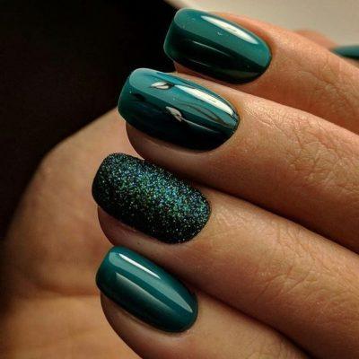 nagel 1