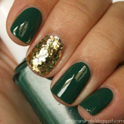 nagel 2