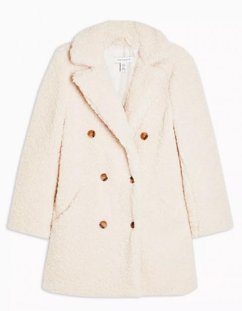 teddy jas eerste date outfit inspiratie winter