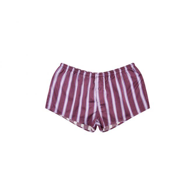 shopping lounge wear cosy loungewear binnen mode love stories pyjama lovestories short lingerie streepjes strepen