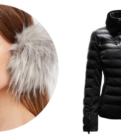 Shopping: met deze items ski je stijlvol de piste af