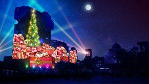 spectakels-kerst-repetitie-terror2