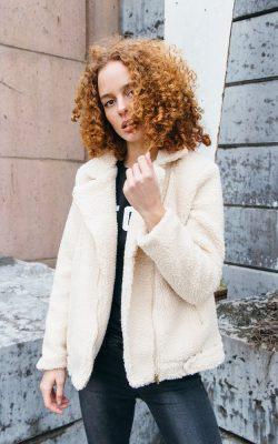 teddy_jas_shopping_fashion_trend