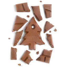 chocolade_glühwein_kerstmis_kerstboom