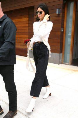 trend_witte_laarsjes_fashion_boots