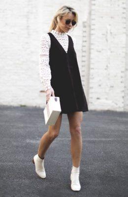 trend_witte_laarsjes_fashion_trend