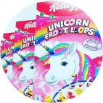 unicorn_froot_loops_eenhoorn_food