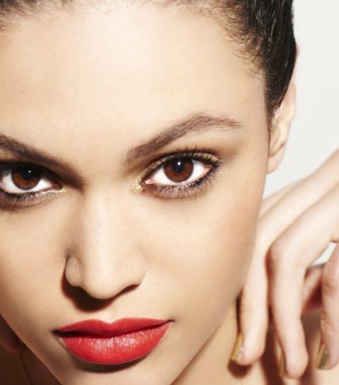 Deze 10 beautymerken zijn volledig vegan