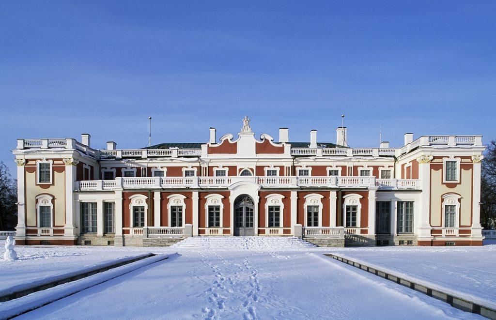 winter, reizen, bestemming, top 10, sneeuw, natuur, citytrip, talinn, estland