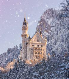 Wanderlust: Dit zijn de 10 mooiste winterbestemmingen