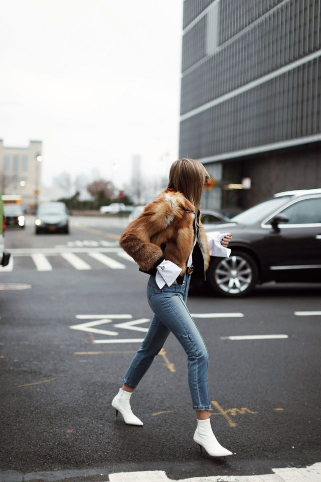 witte_laarsjes_stylen_pinspiration_fashion_trend