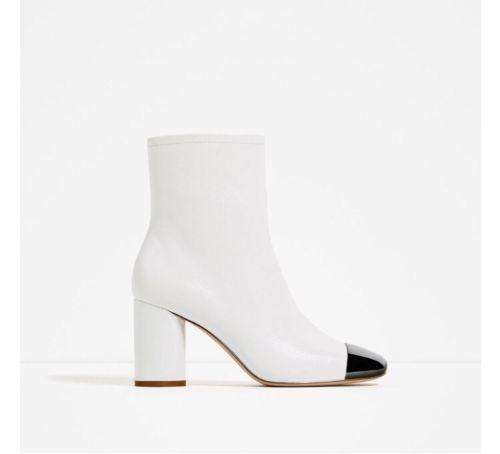 witte_laarsjes_trend_fashion_shopping