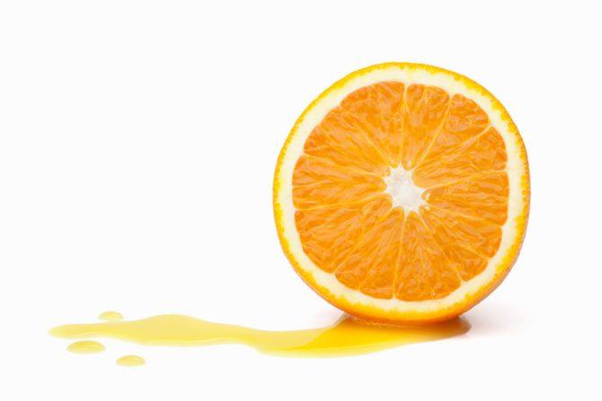 5 X gezonde én lekkere detox drankjes - 1
