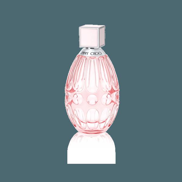 jimmy choo l'eau de parfum