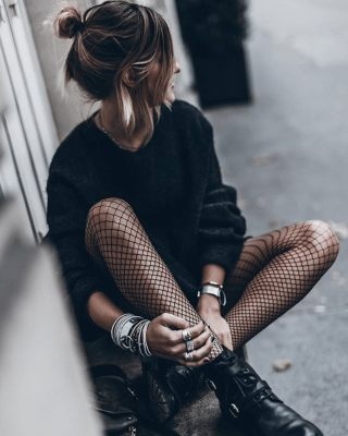 panty_collant_fishnet_outfit_fashion_shopping