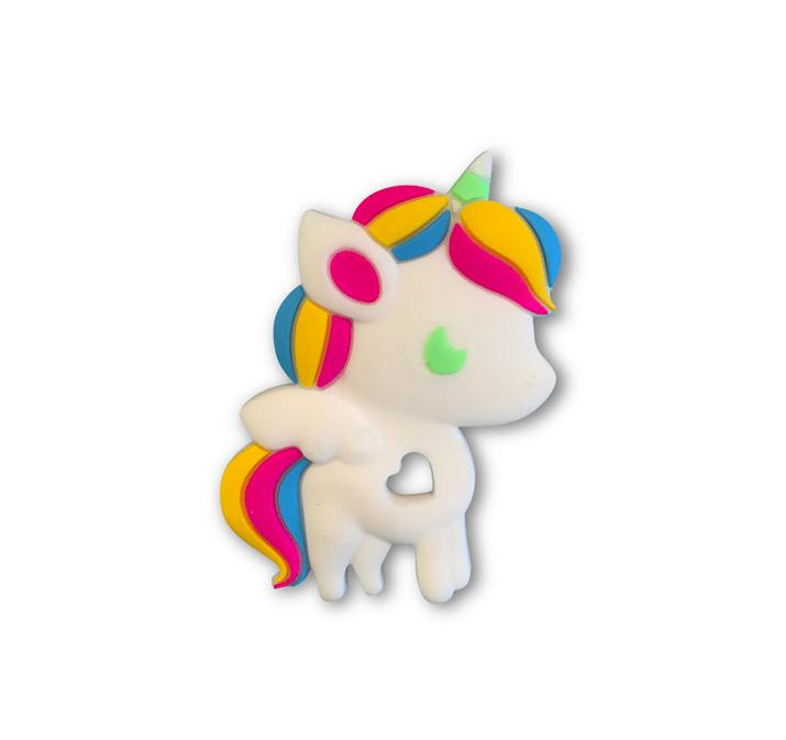 unicorn_teether_bijtring_cafe_food