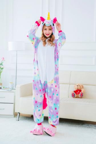 unicorn_onesie_gadgets_shopping_trends