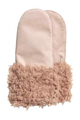 accessoies_winter_handschoenen_hm