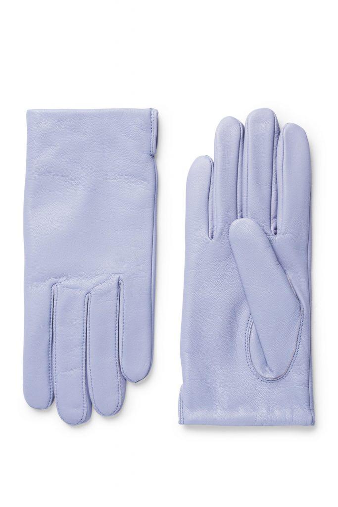 accessoires_winter_handschoenen_weekday