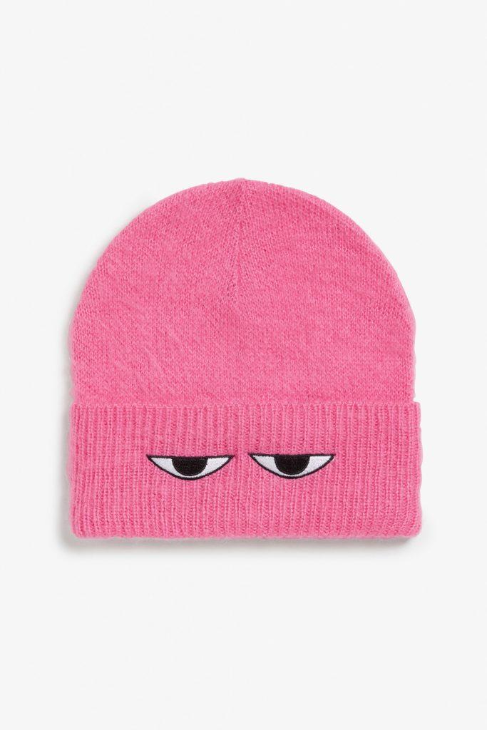 accessoires_winter_muts_monki