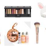 budget beauty cadeau kerstmis