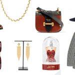 cadeaus voor jezelf fashion
