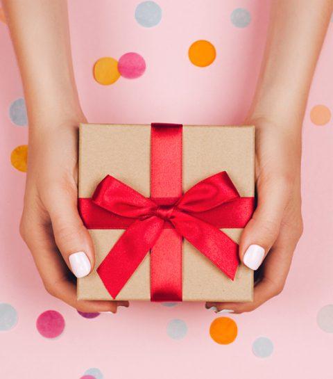 9 coole kerstcadeaus die je ook voor jezelf kan kopen