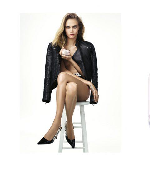 Hoe Dior de term anti-aging de wereld uit helpt