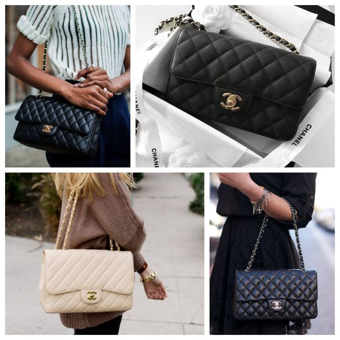 chanel_handtas_designer_fashion