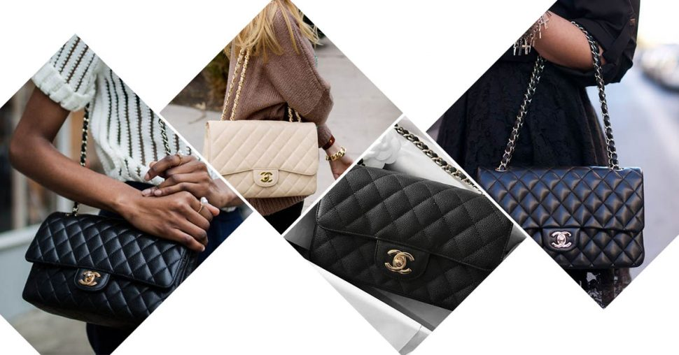 chanel_handtas_tips_designer_bag