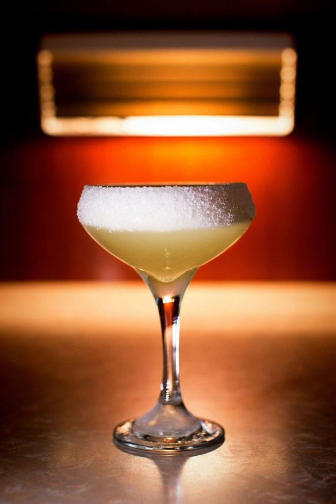 feest, feestje, feestdagen, cocktail, cocktails, alcohol, margarita, mojito, winter, old fashioned, cosmopolitan