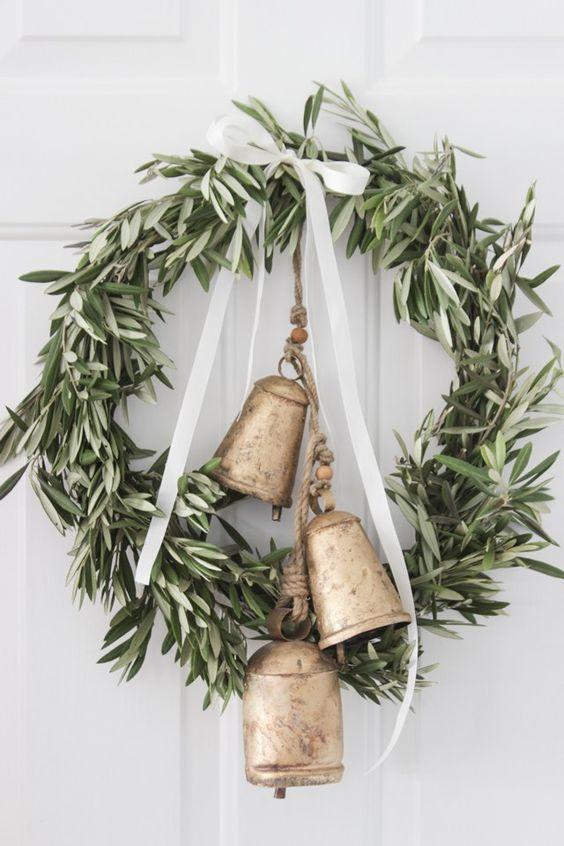 feestdecoratie, kerstdecoratie, decoratie, interieur