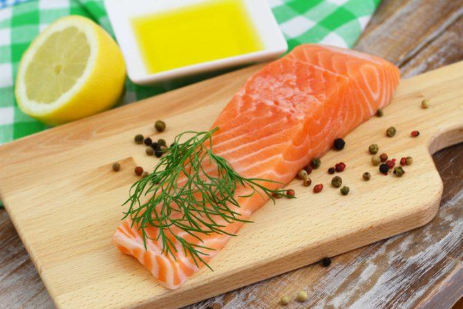 JUIST/FOUT 10 vooroordelen over dieetvoeding ontkracht - 10