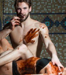 Paniekrubriek: OMG ik kreeg per ongeluk een erotische massage
