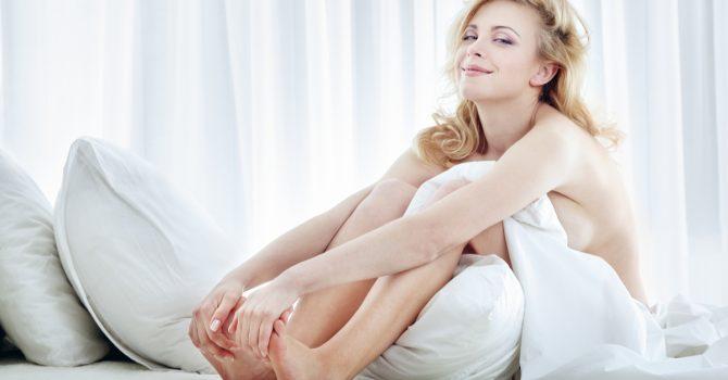 erotische massage, tantra