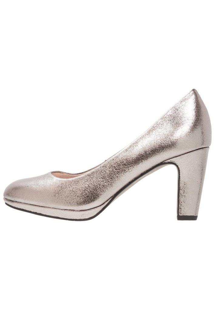 feestdagen feest oudejaar schoenen