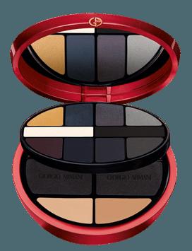 giorgio_armani_beauty_holiday_palette_2017_packshot